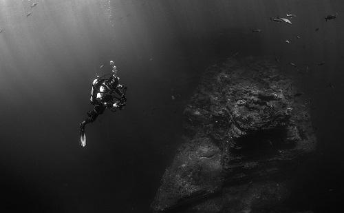 Soha nem látott tengeri méréseket tettek közzé a kutatók