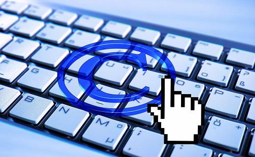 Módosulnak a szerzői jogi szabályok