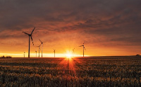 Európa 2050-re éghajlatsemleges kontinens lenne