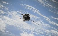 Állandó kínai űrállomás lesz az űrben