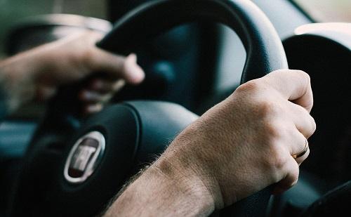 Magyar fejlesztés segíthet az önvezető autók gyártásában