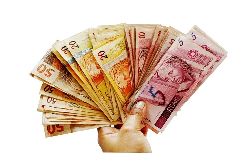 Az új jogosultak március végéig igényelhetik a bértámogatást