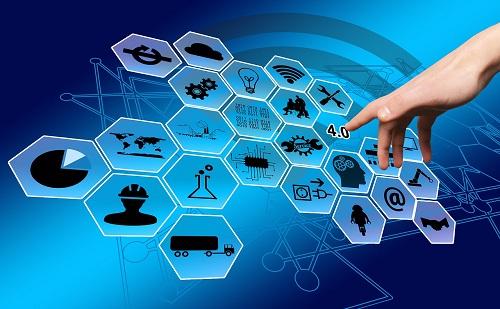 Csúcstechnológiás fejlesztési központ lehet Miskolcon