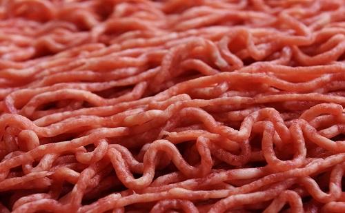Engedélyt kapott az első laborban előállított hús