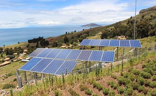 Innováció: új energiatároló rendszert fejlesztenek Magyarországon