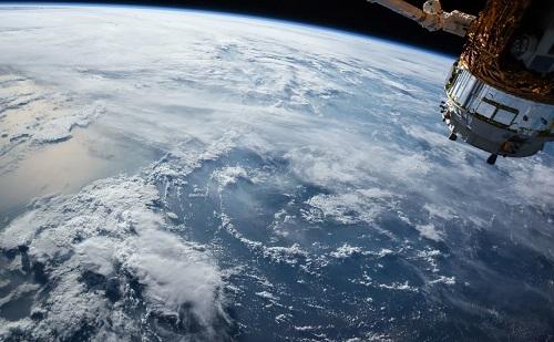 Magyar sugárzásmérő kerül a Hold űrállomására