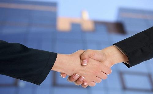 Sikeres a nagyvállalati támogatás, ismét bővítettek három cégnél
