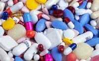 Legyőzhetjük a koronavírus okozta kiszolgáltatottságot a pilisborosjenői gyógyszeripari beruházással