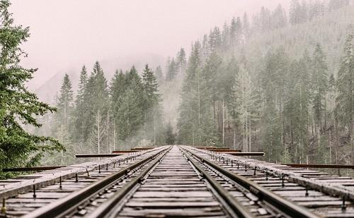 Új vasúti vonalak építését tervezik Budapesten