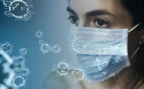Több milliárd forint értékű egészségipari beruházást valósult meg