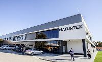 Átadták a NATURTEX új gyártó- és irodaépületét
