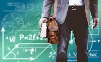 Könnyebbé vált a pedagógusok részvétele a Klebersberg ösztöndíjprogramba
