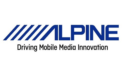 Új lehetőségeket teremt a japán Alpine vállalat a magyar kkv szektorban