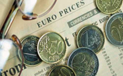 8200 milliárd forintos EU forrás a pályázatokra