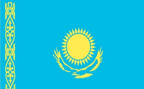 A Roszatom Kazahsztánban épít erőművet