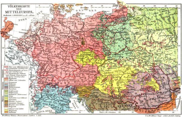 A kelet-közép-európai nemzetek túlélték az ultraliberalizmust