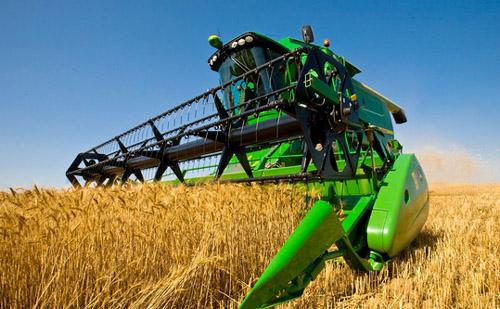 Újabb támogatások a mezőgazdasági ágazatnak