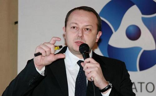 A Roszatom 150 milliárd USD-re növeli külföldi megrendeléseinek összegét
