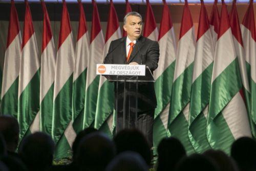 A gondolat-, a szólás- és a sajtószabadság ma Magyarországon jobb helyzetben van, mint nyugaton
