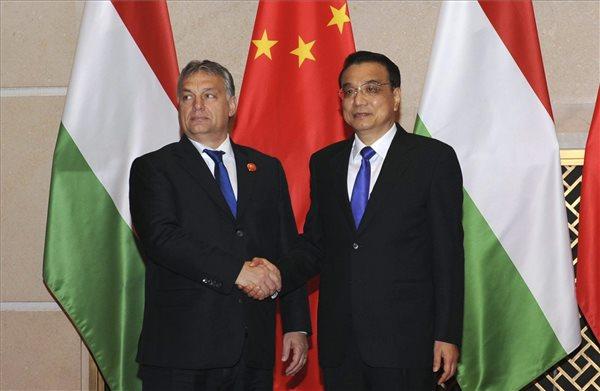 Magyarország a multipoláris világrend erősödésében érdekelt