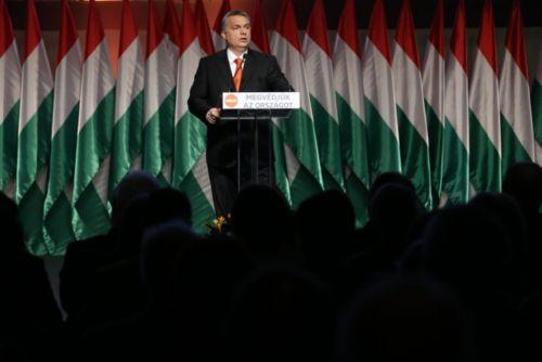 Számos ország vezetője azon töri a fejét, miként fogadhatnának be még több bevándorlót