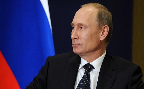 Vlagyimir Putyin látogatása kiemelt fontosságú Magyarország számára