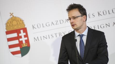 A magyar kormány támogatja Kína piacgazdasági státuszát
