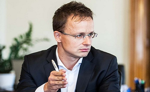 Hazánk számíthat Oroszországra Paks bővítése kapcsán